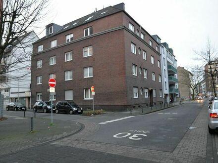 4 Zimmer Wohnung zur Vermieten in Leverkusen Centrum