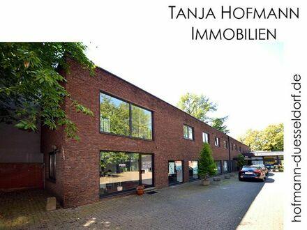 Grundstückskonvolut mit 2 Mehrfamilienhäusern und Gewerbeimmobilie auf 3208 m²