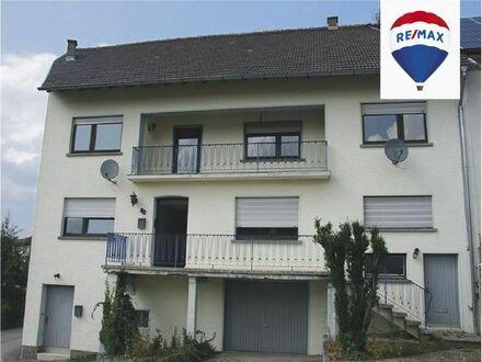 RE/MAX - Renoviertes Solides Haus für die Großfamilie in idyllischer Wohnlage