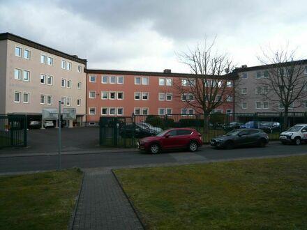 Großzügige, renovierte 4 ZKB-Wohnung in guter Lage