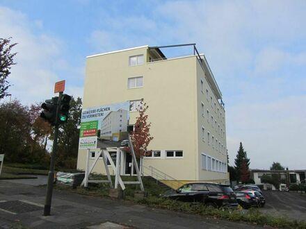 Komplett renovierte, vielseitig nutzbare Büroräume in zentraler Lage von Bonn-Duisdorf/Hardtberg