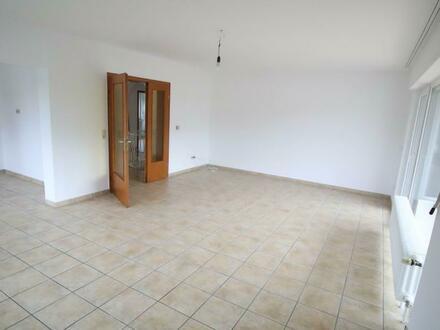 Gemütliches und großzügig geschnittenes Einfamilienhaus in ruhiger Ortsrandlage von KW-Oberpleis