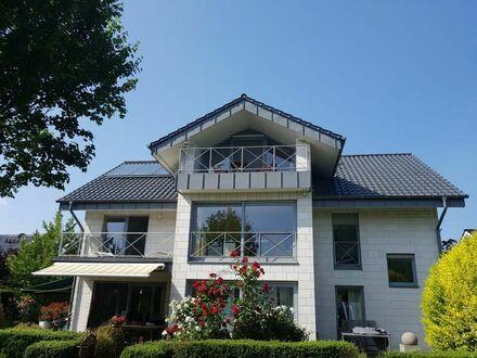 Traumhaus - großzügiges exklusives Wohnen - leben und erleben!