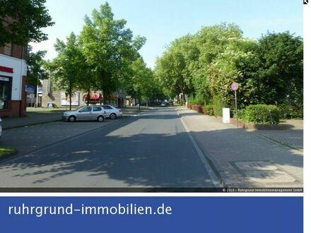 Interessantes Wohn - und Geschäftshaus in guter Lage von Lünen!