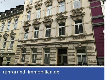 Vermietete Eigentumswohnung in Wuppertal zu verkaufen!