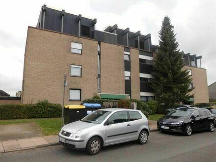 Vermittelt ! Rendite ! Schönes Apartment in Bi - Jöllenbeck !