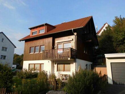VERMITTELT!! Großes günstiges Haus in DT-Heiligenkirchen !