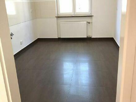 Familienfreundliche, neu renovierte Wohnung in direkter Nähe zur Altstadt von Koblenz sucht Nachmieter!