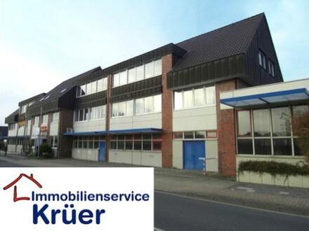 Kapitalanleger aufgepasst! Renditestarkes Objekt in Ibbenbüren zu verkaufen - Provisionsfrei!