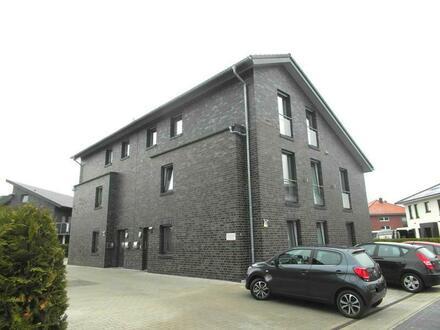 Provisionsfrei! Mehrfamilienhaus mit 4 Wohneinheiten in Ibbenbüren-Püsselbüren zu verkaufen