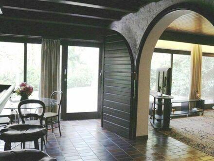 **Saarlouis, Hochwertig eingerichtete 4 ZiKB Wohnung mit schöner Aussicht ins Grün und in guter Lage