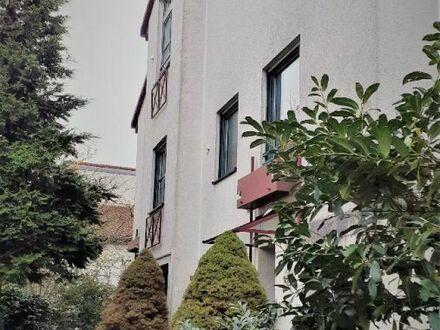4 Zimmer-Wohnung in DHH,Garten,Terrasse,2 Bäder, inkl.Garage. Köln-Lindweiler,sofort frei!