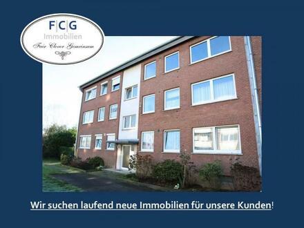 ***Eigentumswohnung in Krefeld zu kaufen!***