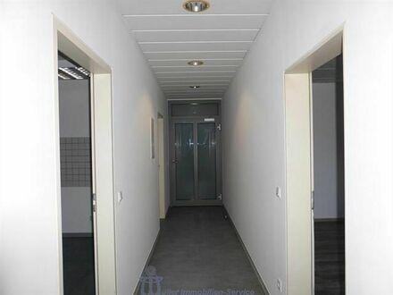 Moderne Büroetage in Zentrumslage von Blieskastel