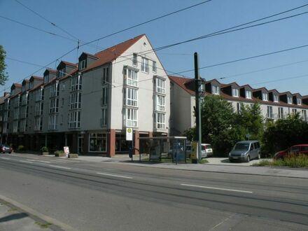Tolles Apartment in Essen Borbeck Nähe Uni WE 77