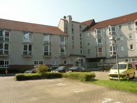 Schönes Apartment Nähe Uni Essen, WE77