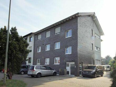Exklusive Eigentumswohnung in Citylage