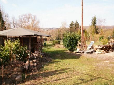 Nalbach-Bilsdorf: ruhig gelegenes Baugrundstück in der Ortslage von Bilsdorf, 1.381qm, sofort bebaubar