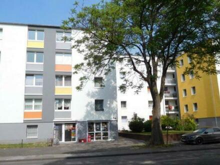 Duisburg - Wanheim, schöne sanierte 3 Zimmerwohhnung direkt am Biegerpark