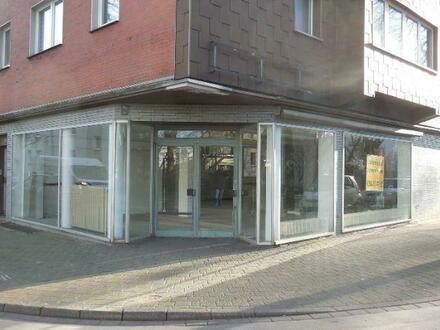 Ladenlokal in Duisburg - Kaßlerfeld zu vermieten