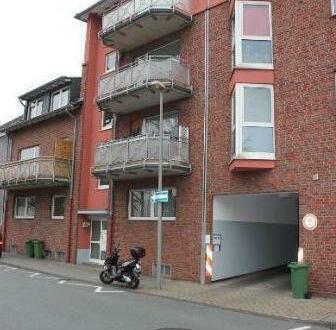 OB, Wörthstr., 2.OG,78m², 3 Zi.,K mit EBK, Bad, Gäste-Wc,D,gr. Balkon,
