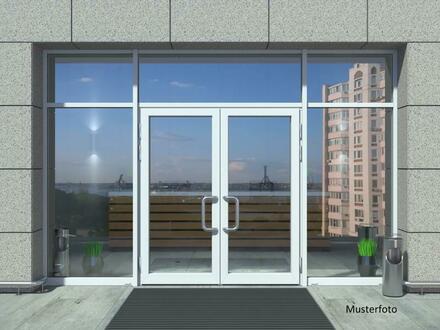 Gewerbeimmobilie in Unna sucht neuen Eigentümer