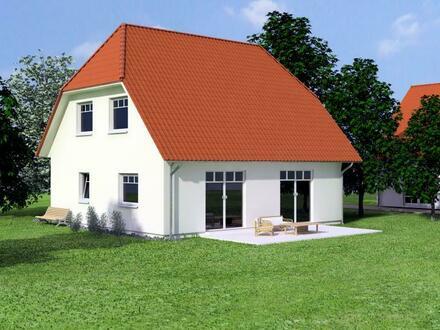 Schwielowsee!!! Eigentum statt Miete 1.078 €/montl.!!Mietkauf