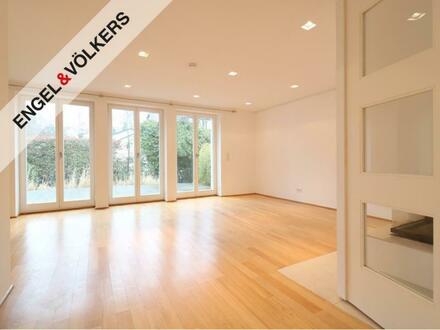 Venusberg - Liebevolles Zuhause für Familien