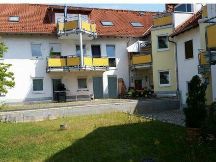 Mehrere 3 Zimmer-Eigentumswohnungen in Bad Kreuznach - ZU VERKAUFEN !