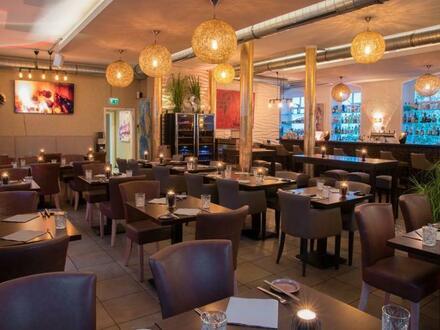 Nachmieter für gehobene Gastronomie in Recklinghäuser-Innenstadt gesucht!
