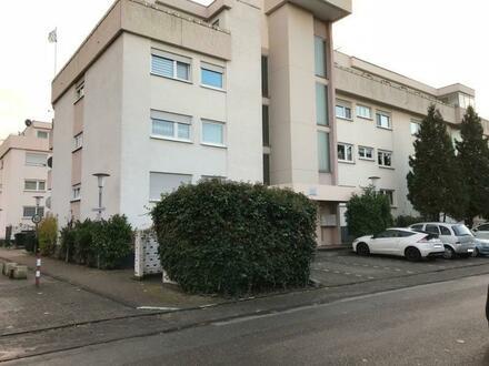 Für Kapitalanleger und Eigenutzer! Schöne 2ZKB-Wohnung in attraktiver Wohnlage