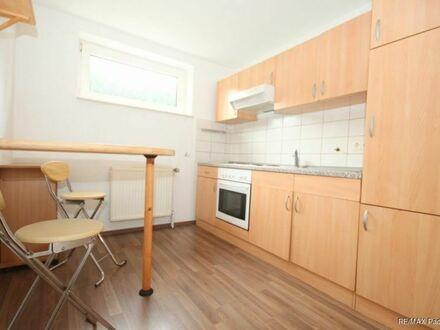 3-Zimmer Wohnung in Elsen!