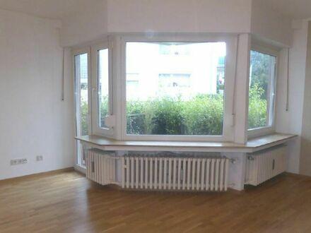 Helles Apartment in bester Lage von Bensberg