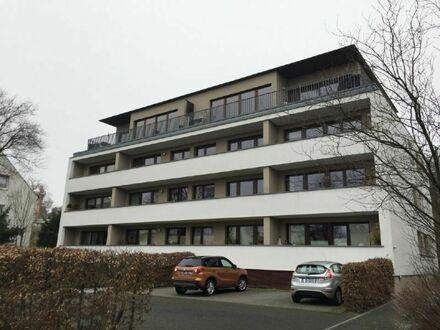 Sonniges Wohnen in zentraler Lage von Bensberrg