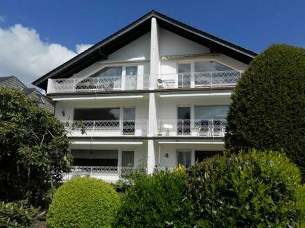 3.0-Zimmer Mietwohnung in Bad Oeynhausen (32545) 84m²