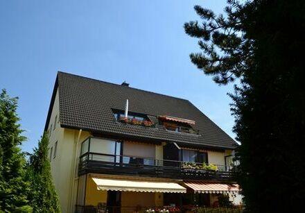 2.0-Zimmer Mietwohnung in Löhne (32584) 56m²