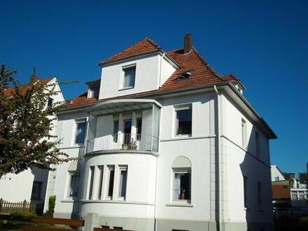 1.0-Zimmer Eigentumswohnung in Bad Oeynhausen (32545) 30m²