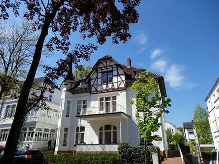 0.0-Zimmer Haus in Bad Oeynhausen (32545)