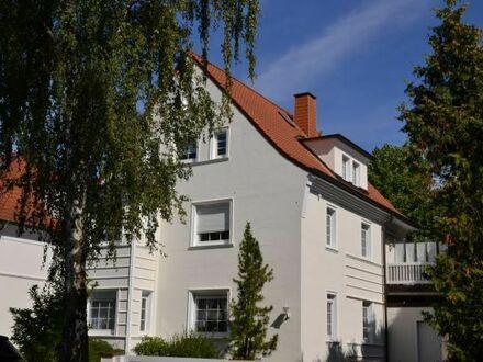 2.0-Zimmer Mietwohnung in Bad Oeynhausen (32547) 90m²