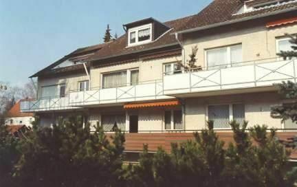 2.0-Zimmer Mietwohnung in Bad Oeynhausen (32547) 51m²