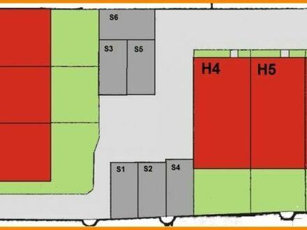 Neubau : Stadthaus statt Wohnung in Augsburg, Haus 5