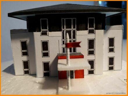 barrierefreies Neubau Passivhaus mit 6 WE in Ahlen !