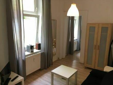 Top Apartment für Berufspendler. Urbanes Leben mitten im angesagten Viertel Friedrichstadt!