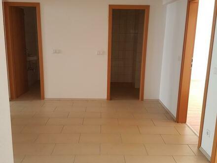 Gut aufgeteilte, sanierte 3-Zimmerwohnung in Innenstadtlage mit 2 Balkonen