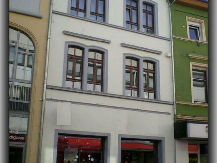 Nr. 1668 * Gewerberäume in der Innenstadt zu vermieten *