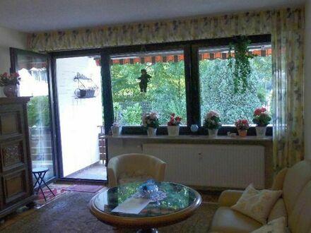 Ideale 2-Zimmerwohnung in Wegberg-Beeckerwald