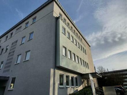 Schicke Praxisfläche im Helmholtz Quartier Bonn Duisdorf