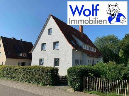 ~~Kleine 2 Zimmer Wohnung in Bünde Bustedt !~~