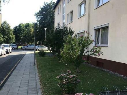 Gestalten Sie Ihr neues Zuhause+++ in ruhiger Lage nur 150 m vom Rhein++++