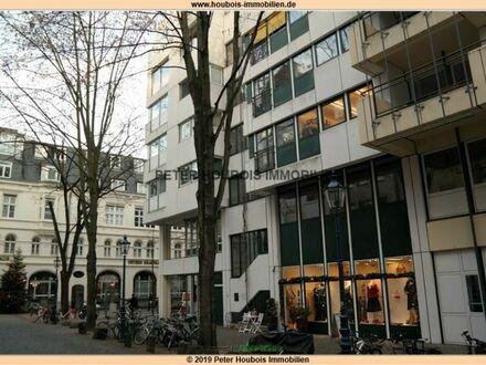 Praxis- oder Bürofläche in hervorragender Citylage von Köln